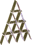 File:Card tower black.png
