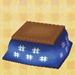 File:Blue Kotatsu.jpg