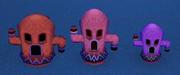 Group howloids