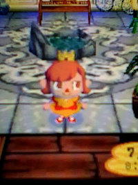 File:My Character Rosalily.jpg