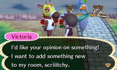 File:Victoria's Itchy Catchphrase.JPG