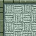 File:Flooring sand garden.png