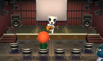 File:Sitting Down at K.K. Slider's Concert.JPG