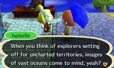 File:Explorer's Day Chatter.jpg
