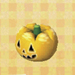 File:Yellow-pumpkin head.jpg