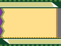 File:Geometric-paper.png