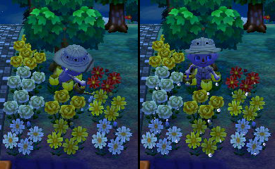 File:ACNL-Gold Can Range.png