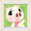 File:GalaPicACNL.png