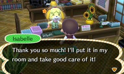 File:Isabelle Happy After Seashell.JPG