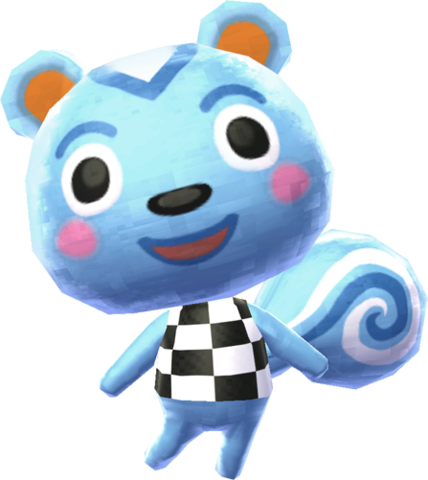 File:Filbert NewLeaf Official.png