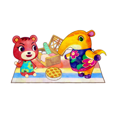 File:Animal Crossing - Happy Home Designer - Char 10.png