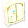 File:Princess Curio.jpg