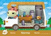 W Amiibo 41 Norma