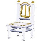 File:Regalchaircf.png