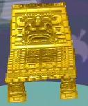 File:Golden Chair.jpg