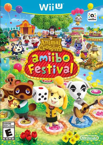 File:Amiibo Festival NA Boxart.png
