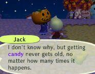 Halloween-Jack02