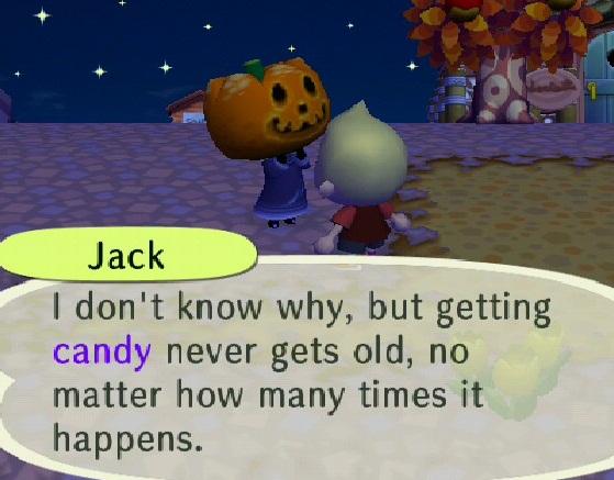 File:Halloween-Jack02.jpg