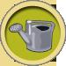 File:Wateringcan.png