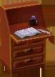 File:Classic desk.png