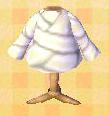 File:Mummy Shirt.JPG