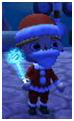 File:Blue glow wand.png