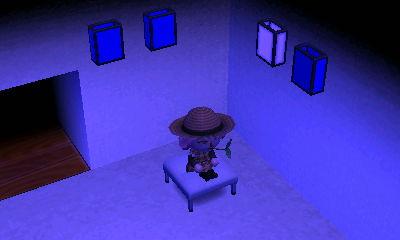 File:Blue Level 1.JPG