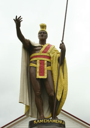 File:GreatStatue.jpg