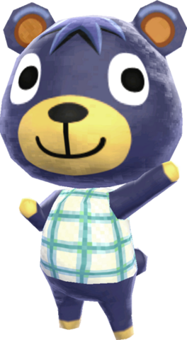 File:Poncho NewLeaf Official.png