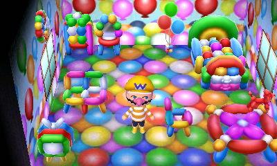 File:Balloon Series.jpg