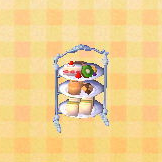 File:Catalogue AfternoonTeaSet.png