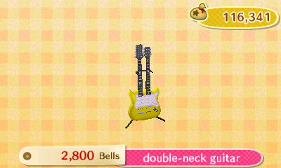 File:Double-Neck Guitar Catalog.jpg