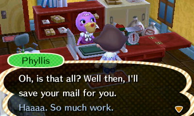 File:Phyllis saving mail.JPG