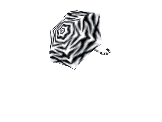 File:Umbrella zebra umbrella.png