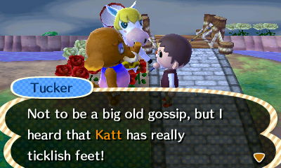 File:Tucker Talks About Katt.JPG