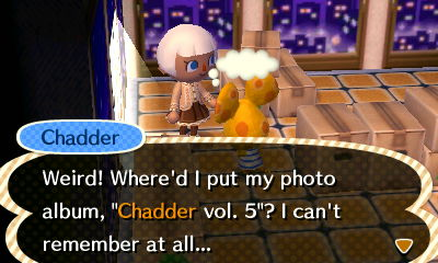 File:Chadder 7.JPG