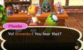 RoostCafe Uchi Conversation Brewsterhearsall 4
