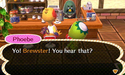 File:RoostCafe Uchi Conversation Brewsterhearsall 4.JPG