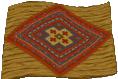 File:Cabin flooring cf.png