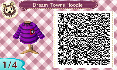 File:DreamTownHoodie.JPG