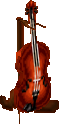 File:Violingc.png
