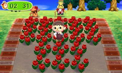 File:Elite Gardening Tour.jpg