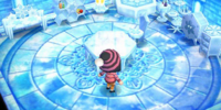 Ice Series