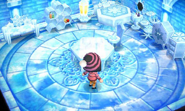 File:IceSeries.png