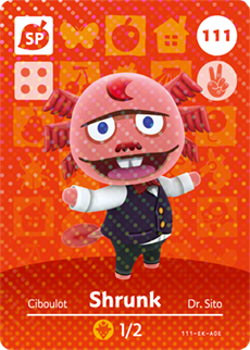 File:Amiibo 111 Dr. Shrunk.png