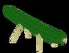 Cucumberhorsedlccf