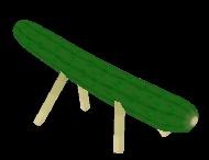 File:Cucumberhorsedlccf.png