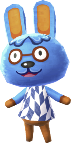 File:Doc NewLeaf Official.png