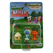 Animal-crossing-figure-f38-mitzi