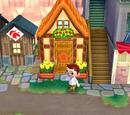 Gardening Store